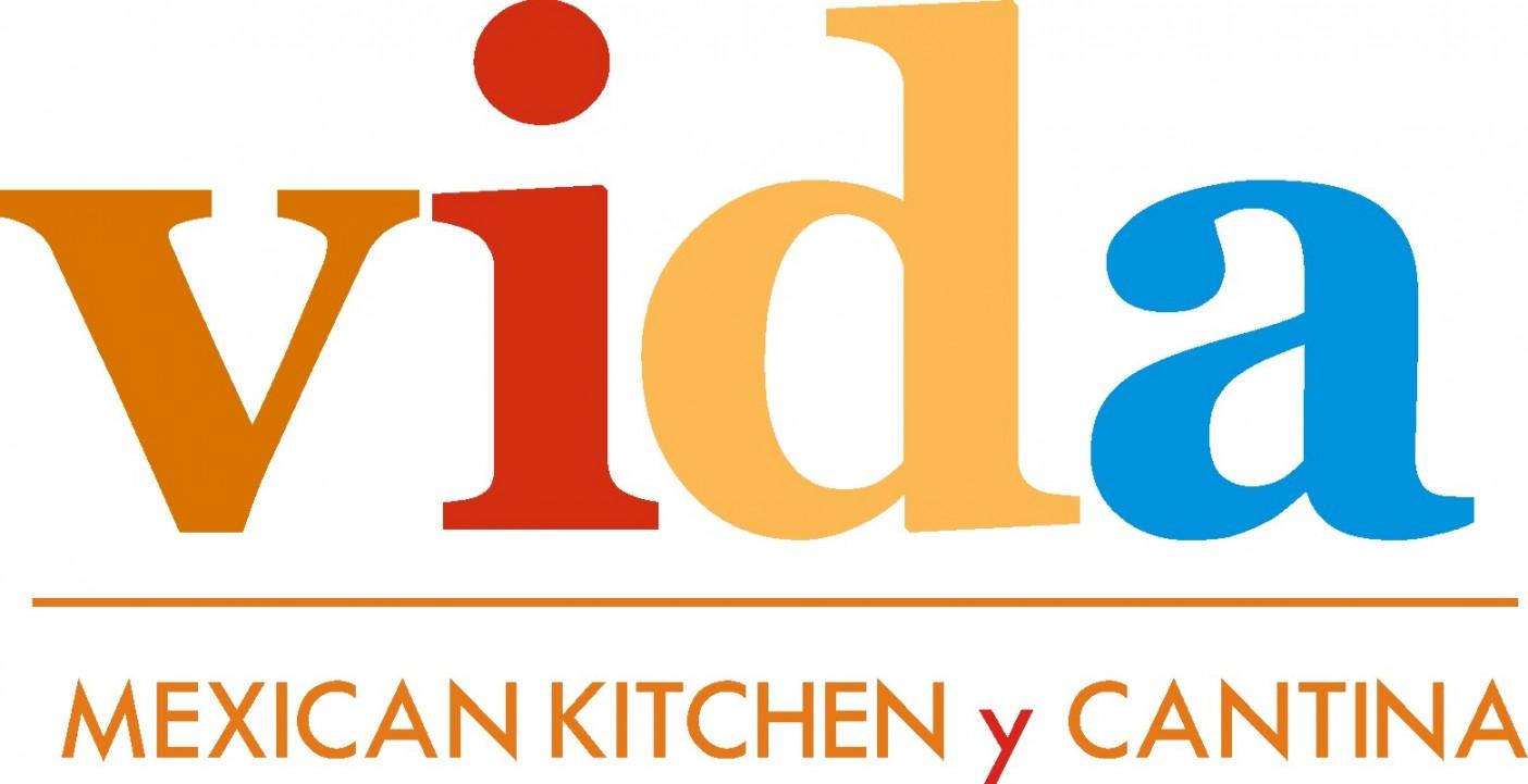 Vida Mexican Kitchen y Cantina