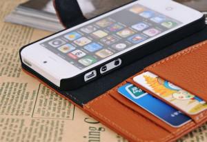 Genuine-leather-iphone-5-case-300x206