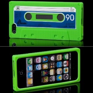 iPhone-5-cassette-retro-case-