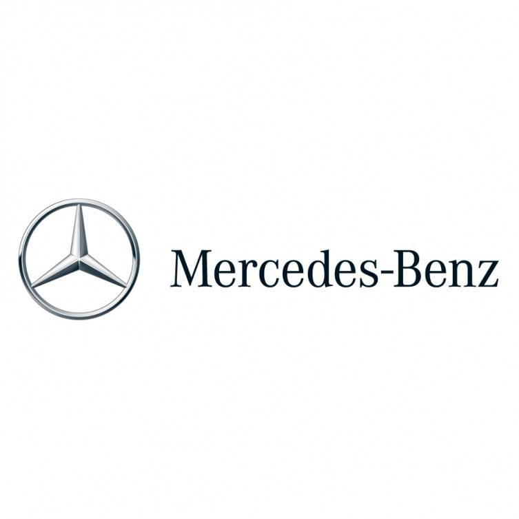 Lone star mercedes benz announces two available employment for Mercedes benz jobs