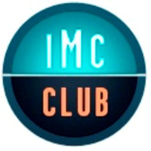 IMC CLub Logo