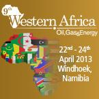 Western Africa Oil, Gas & Energy