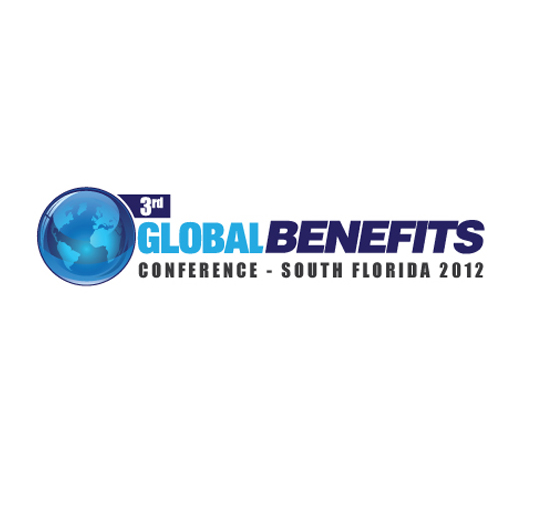 3rd Global Benefits Conference