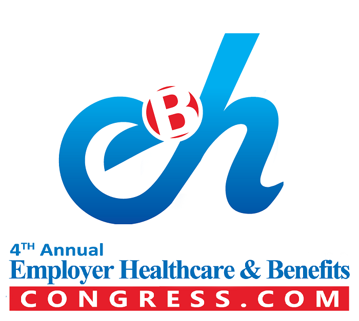 4th Employer Healthcare & Benefits Congress