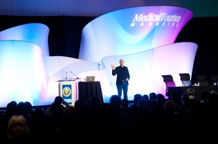 Expert Keynote Sessions