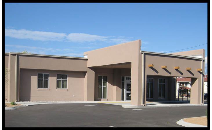DCI_Albuquerque South