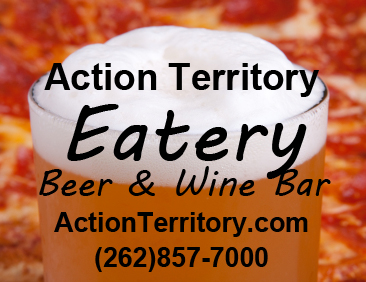 Action-Eatery-Beer-Wine-BarLOGOSqr