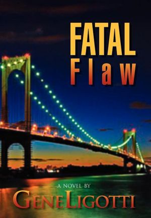 fatalflaw