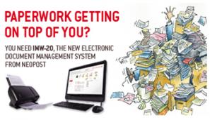 electronic-document-storage-system