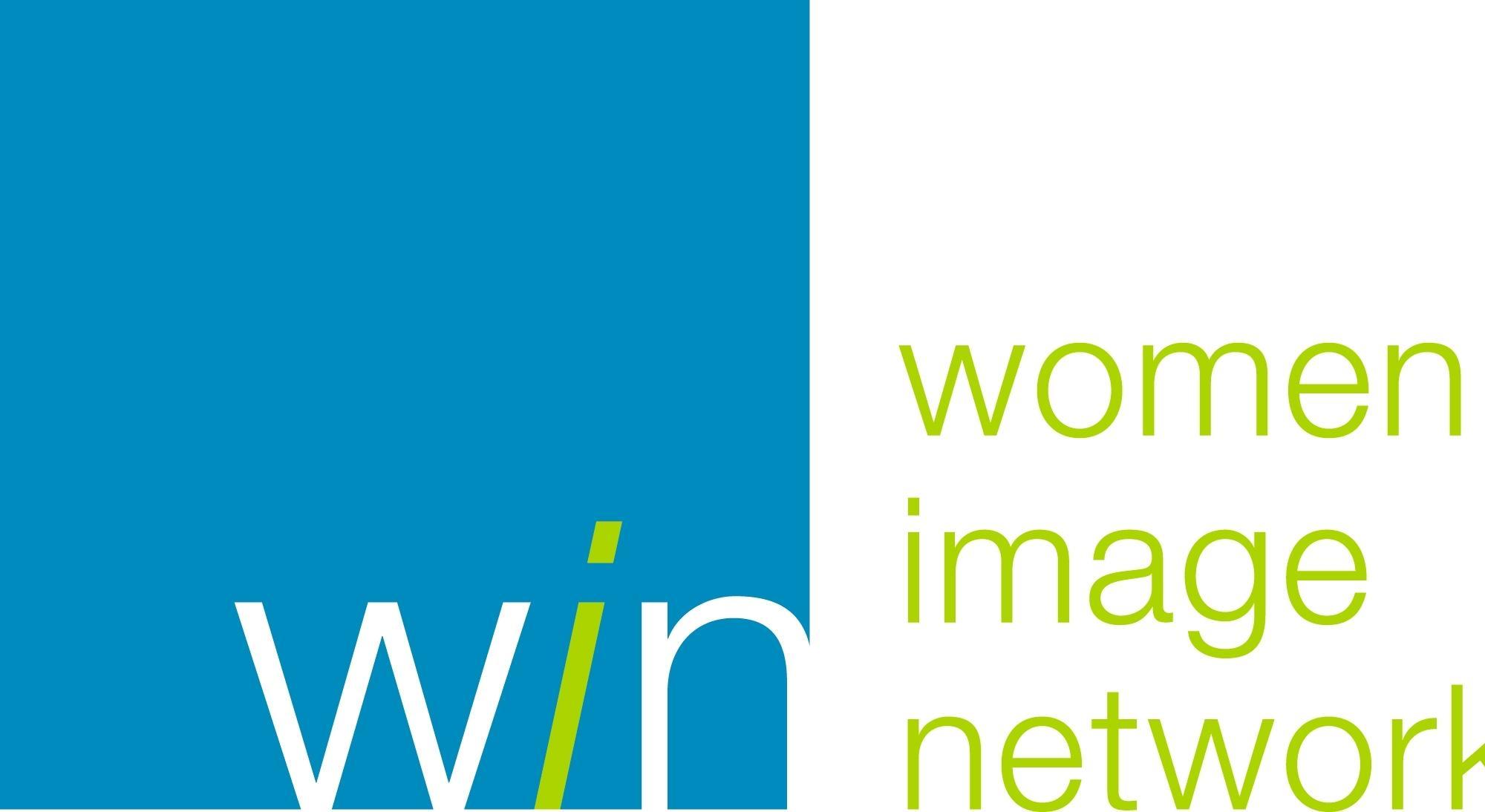 The WIN Awards 14