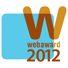 WA_2012_small
