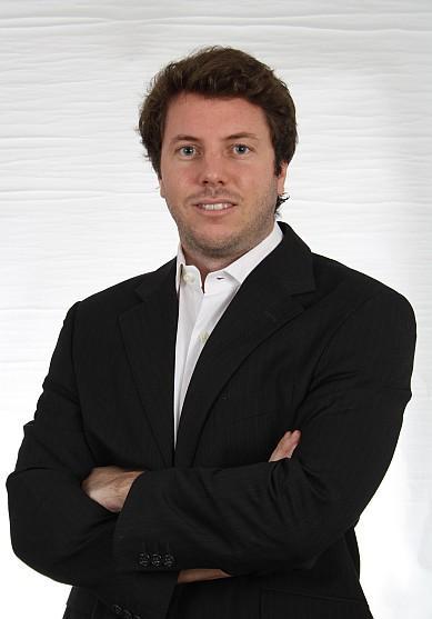 Scott Coombes