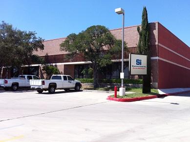 San Antonio office building-sml