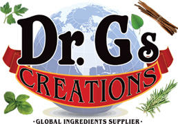 Dr. G's Functional Ingredients
