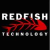 Redfish Logo 100x100