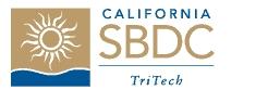 TriTech SBDC