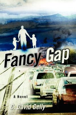 fancygap