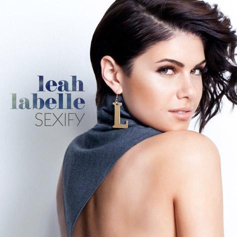 Leah-LaBelle-Sexify