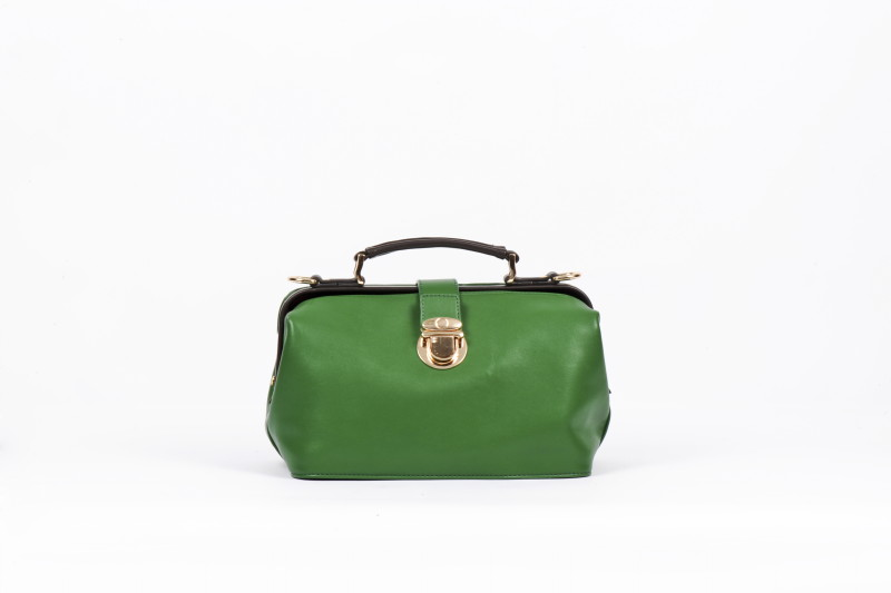 81548-green