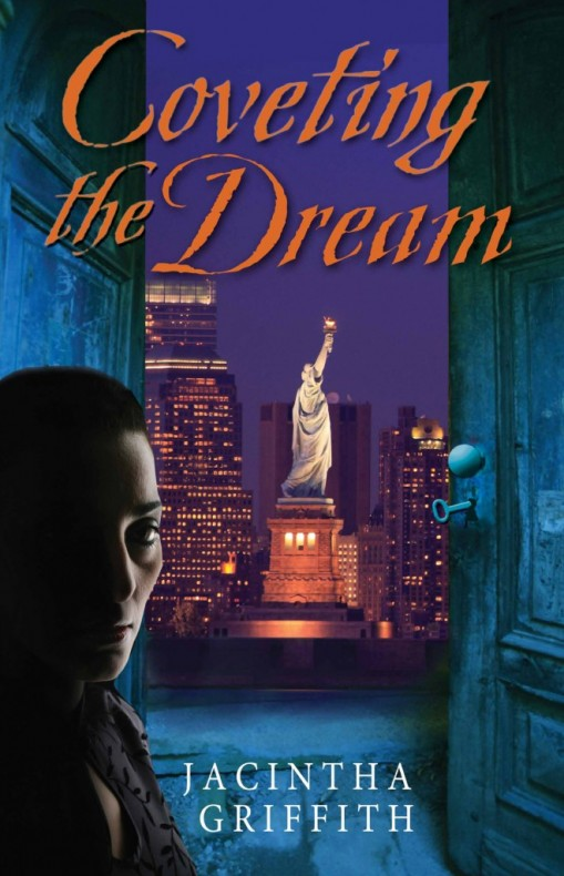Coveting The Dream by JacinthaGrittith