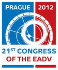 eadv-prague-2012-logo