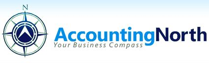 Accounting North Business Advisors