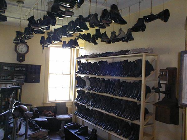 cobblershop