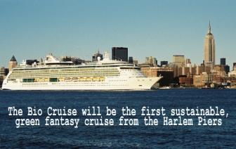 bio_cruise
