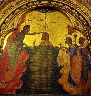 Paolo Veneziano - Page 2 11981360-paolo-veneziano-14th-century-baptism-of-christ