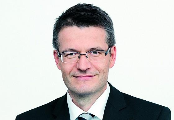 Michel Riva of R&M