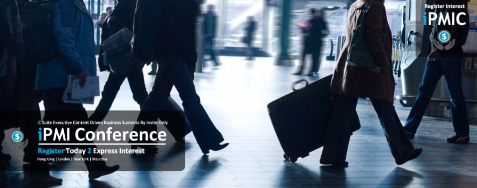 international-private-medical-insurance-conference