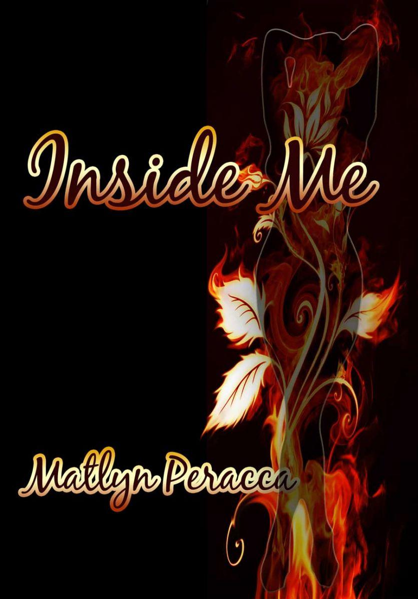 Inside Me