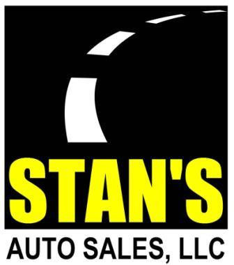 Stan's Auto Sales