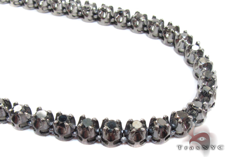 Black-Diamond-Chain-26-Inches,-5mm,-52.8-Grams-248