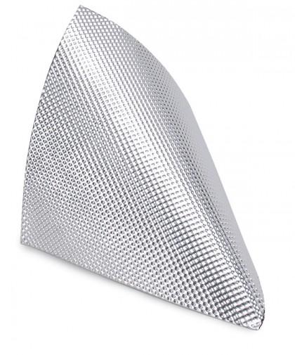 050501-FloorAndTunnel Shield II RGB LR