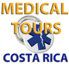 Medical  Tours Costa Rica Logo - The Foremost Facilitators in Medical Tourism