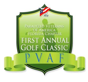 PVAF-Golf-Classiccolor