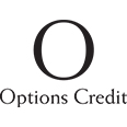 InDebt1.com by Options Credit