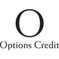 InDebt1.com by Options Credit