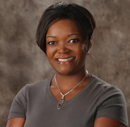 Tamara Inzunza, Certified Short Sale Specialist
