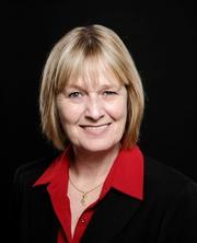Cindy-Locke-img