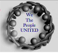 WE THE PEOPLE UNITED FOR EDUCATION