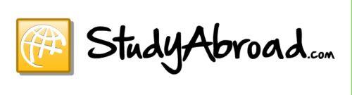 StudyAbroad.com Logo
