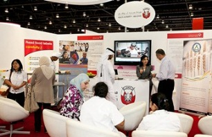 Emiratization of EM Services 1 lr