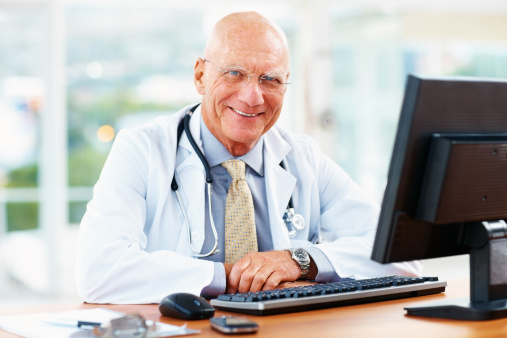 Medical Management Software May Help You Run A Smoother Clinic