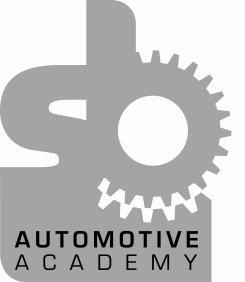 S&B Automotive Academy is the UK's leading training provider for automotive