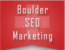 Boulder-SEO-Marketing