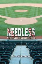 Needless - A Fresh Look at Baseball Failures