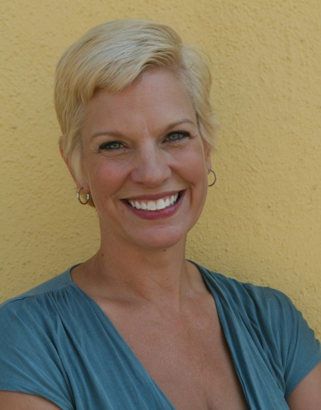 TONIC Marketing Names Director of PR Liz Lotz