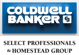 Coldwell Banker Central PA Real Estate
